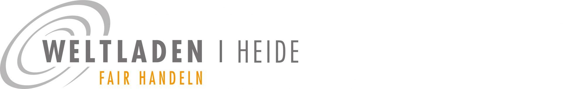 Weltladen Heide eV
